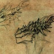 05 Eugenia De León - Dragones-f