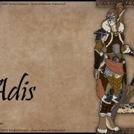 Adis 0
