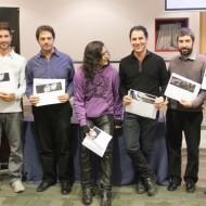 Autodesk Certification Center  ACC_05