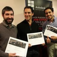 Autodesk Certification Center  ACC_06