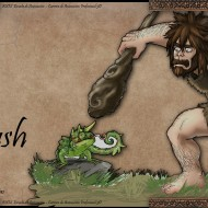 Giush 0