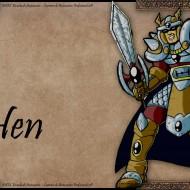 Hen 0