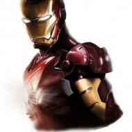 Henry Castro - Digital Iron man