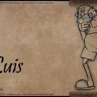 Luis 0