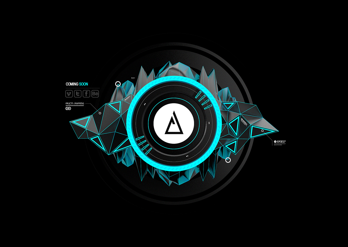 Motion Graphics | Works