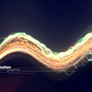 Motion Graphics_21