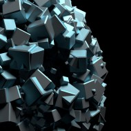 Motion Graphics_25