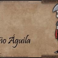 Niño Áquila 0