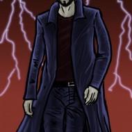 Pablo Acosta - Vampirov1_