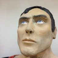 Profesora Ma Noel Turcati - Superman 3