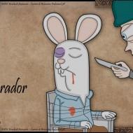 Torturador 0