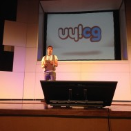 UYCG_01