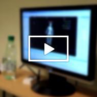 video_10