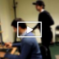 video_11