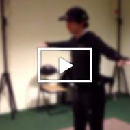 video_12