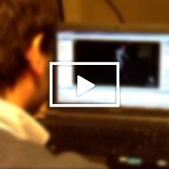 video_13