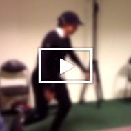 video_14