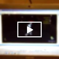 video_15