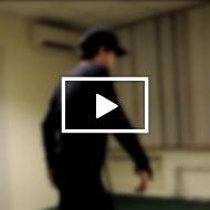 video_17