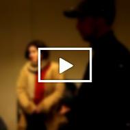 video_4