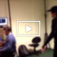 video_7