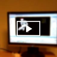 video_8